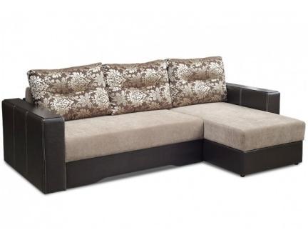 Какая мягкая мебель сейчас актуальна