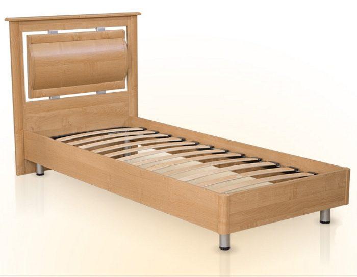 Детская кровать Мозаика КР