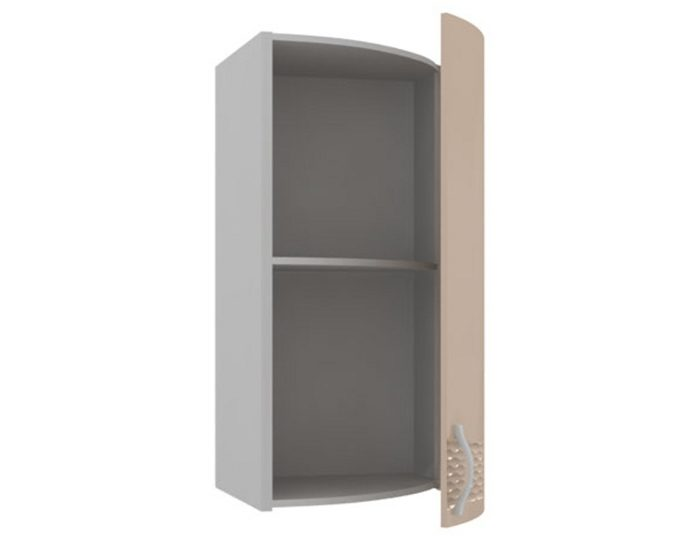 Кухонный Шкаф окончание Анастасия тип 3 717.832
