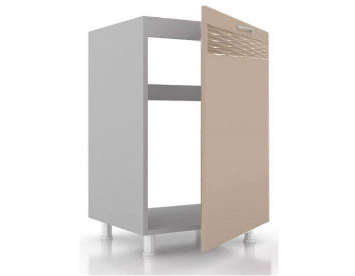 Кухонный Шкаф Анастасия тип 3 723.808