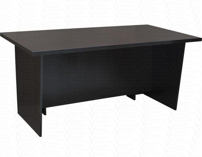 Стол офисный КР-2