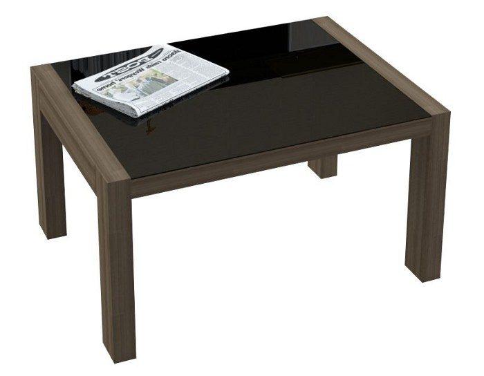 Журнальный стол Кристалл