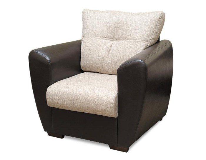Кресло Гранат