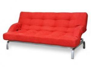 Какая мягкая мебель сейчас актуальна в дизайне интерьера