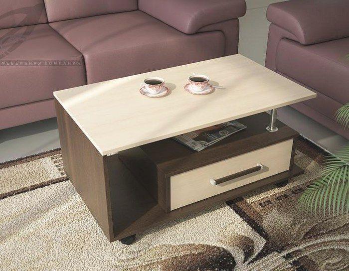 Журнальный стол №5