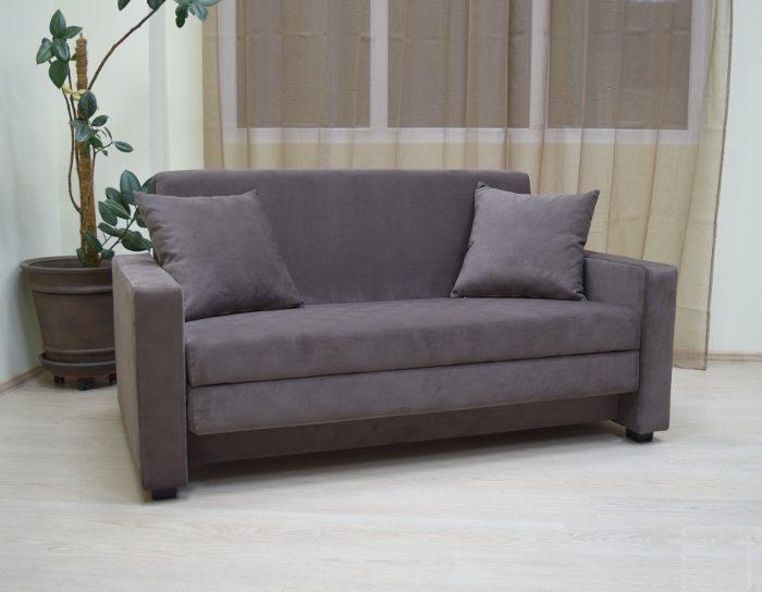 Диван-кровать Софт