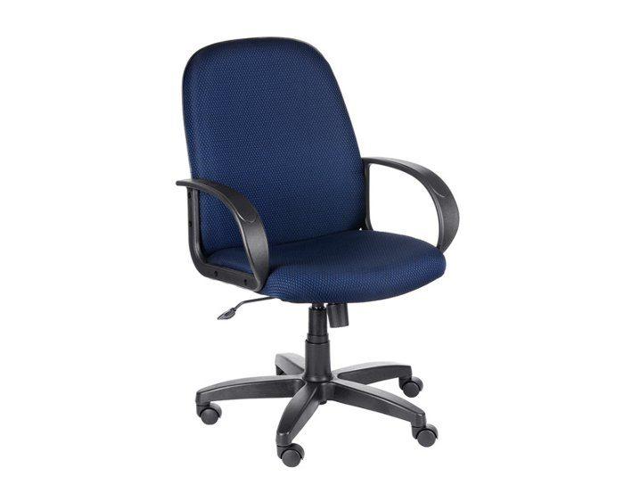 Кресло Вега ультра TW