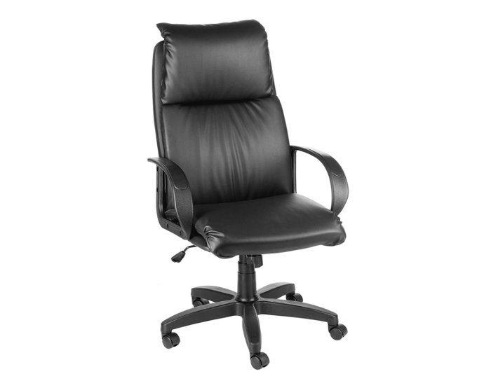 Кресло Надир ультра