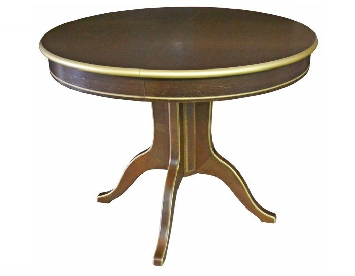 Стол обеденный раскладной Стефано-1