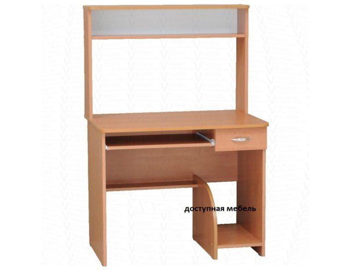 Компьютерный стол Луиза