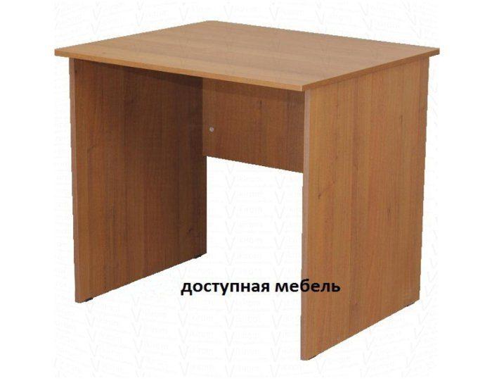Стол письменный С-800 (5 цветов)