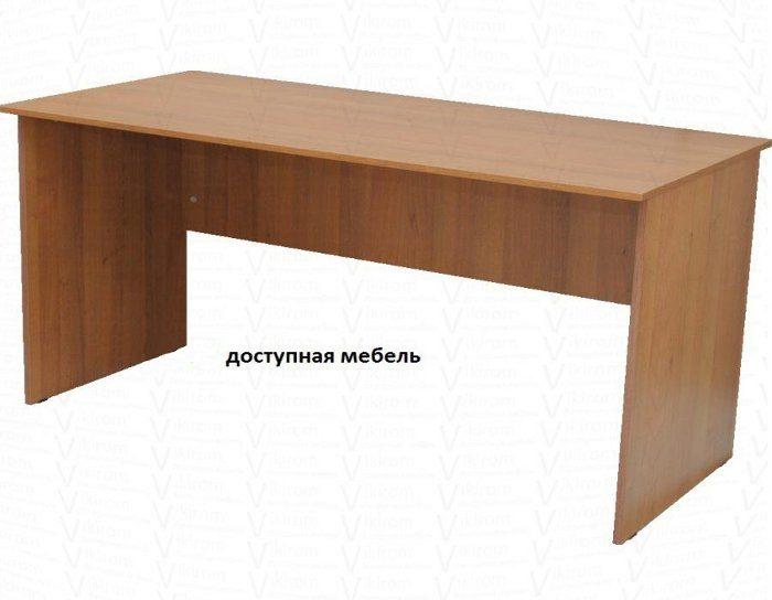 Стол письменный С-1200 (5 цветов)
