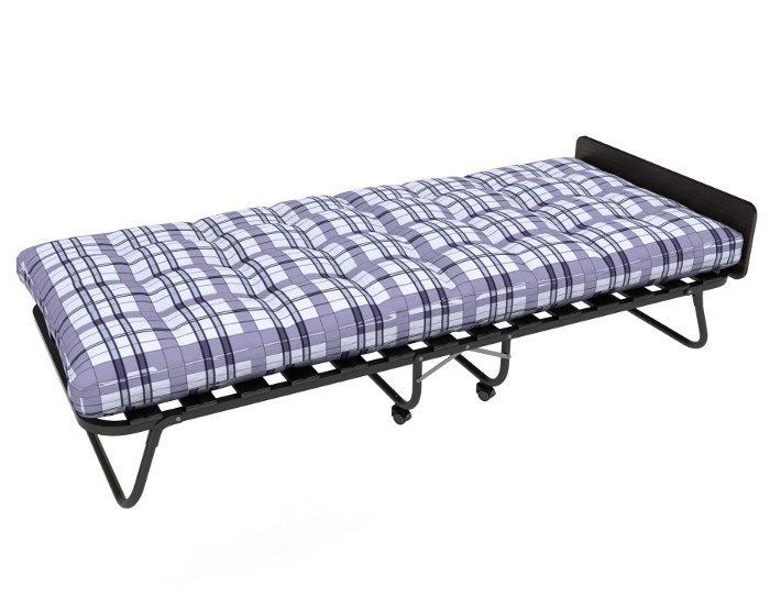 Кровать раскладная Отель ламели