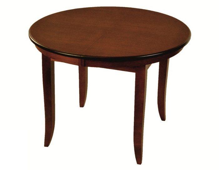 Стол обеденный раскладной Балет