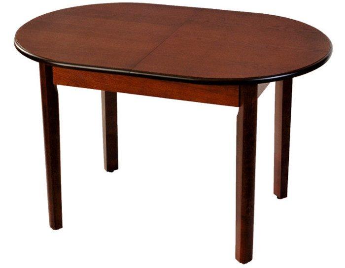 Стол обеденный раскладной Павлин