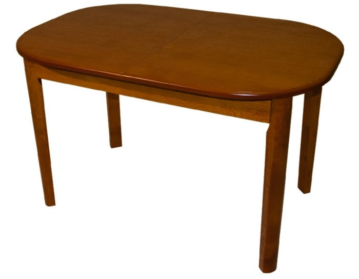 Стол обеденный раскладной ВМ30