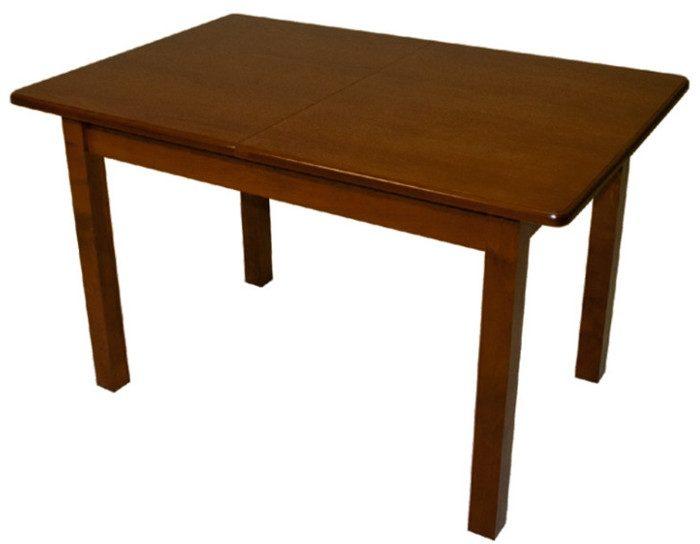 Стол обеденный раскладной ВМ20