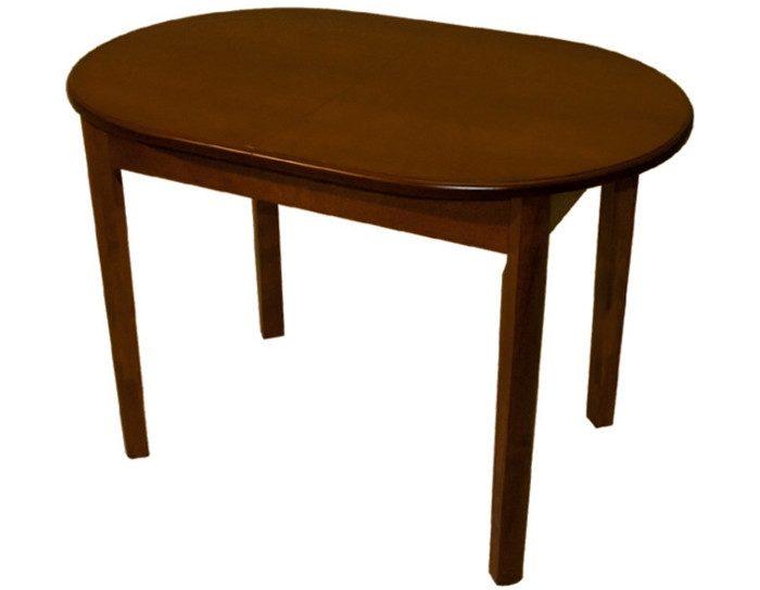 Стол обеденный раскладной ВМ40
