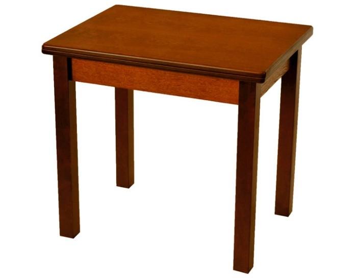 Стол обеденный раскладной Филин