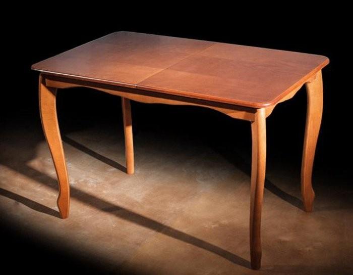 Стол обеденный раскладной СО-2
