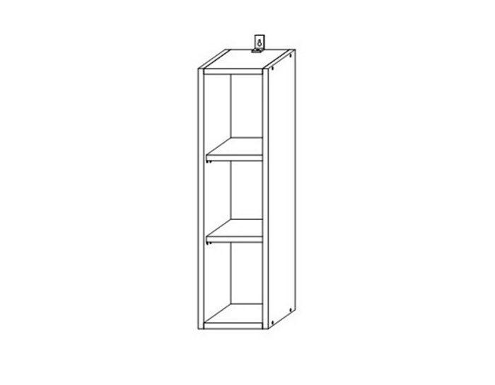 Кухонный шкаф Гренада ШВ200