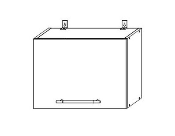 Кухонный шкаф Гренада ШВГ500