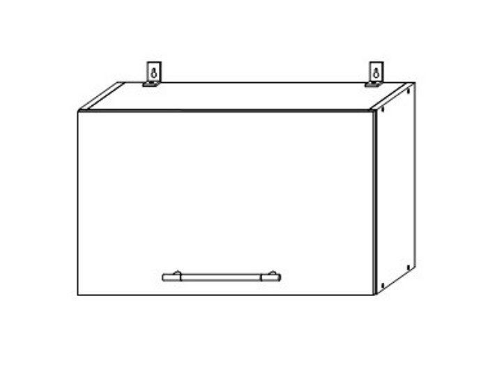 Кухонный шкаф Гренада ШВГ600