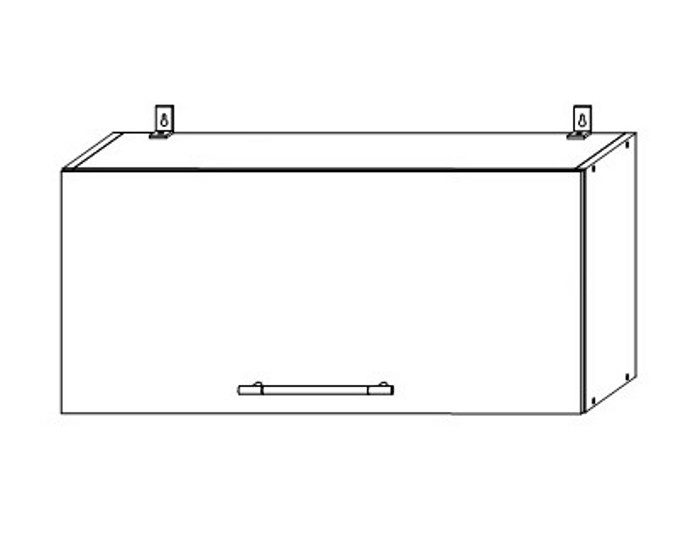 Кухонный шкаф Гренада ШВГ800