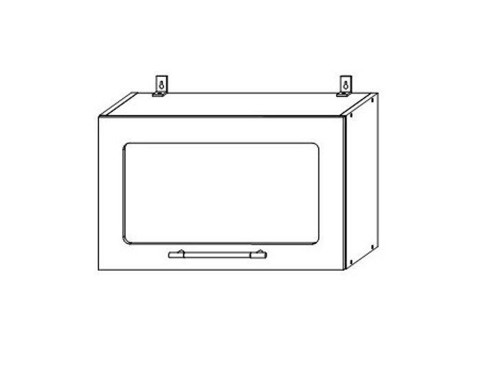 Кухонный шкаф Гренада ШВГС600