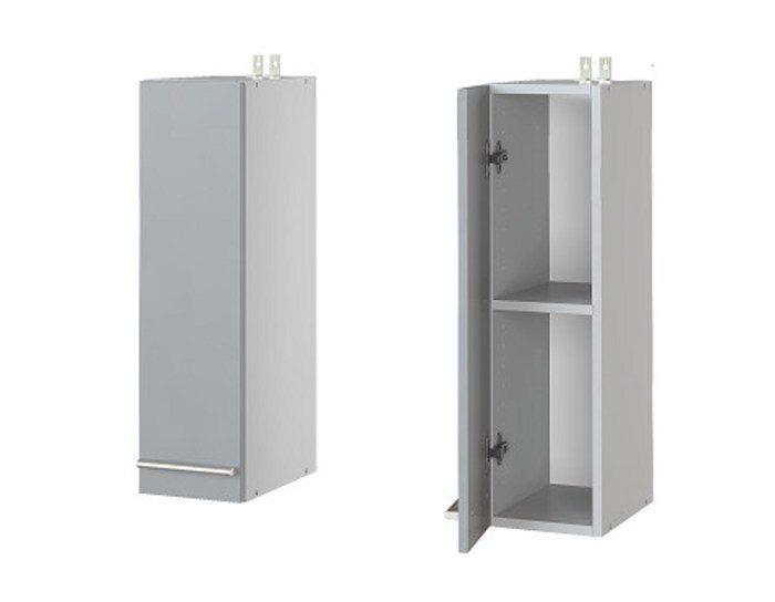 Кухонный шкаф Бронкс А20