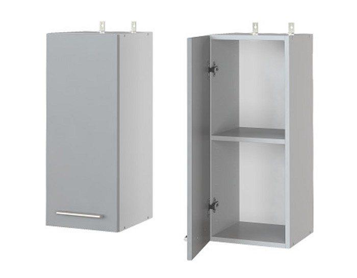 Кухонный шкаф Бронкс А30
