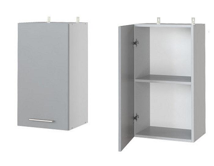 Кухонный шкаф Бронкс А45
