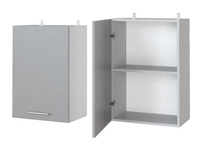 Кухонный шкаф Бронкс А50