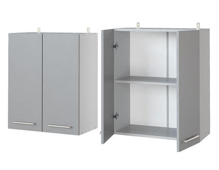Кухонный шкаф Бронкс А60