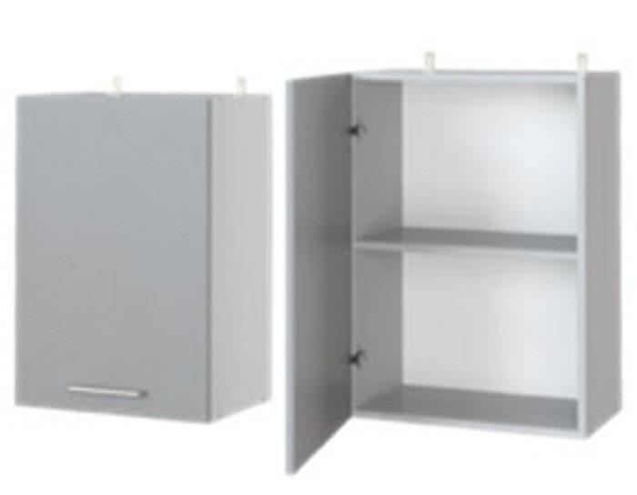 Кухонный шкаф Бронкс А60 однодверный