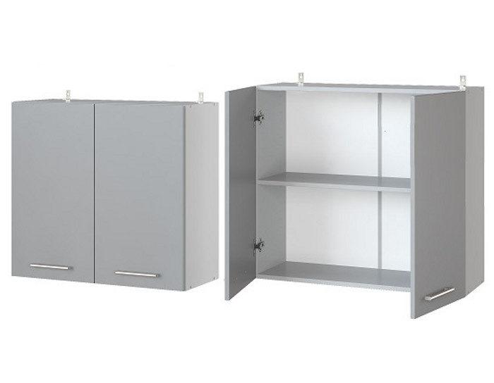 Кухонный шкаф Бронкс А80
