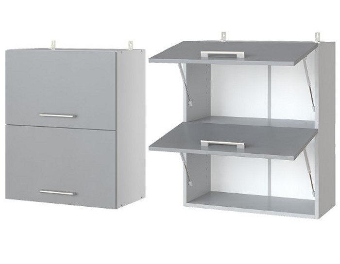 Кухонный шкаф Бронкс АГ60