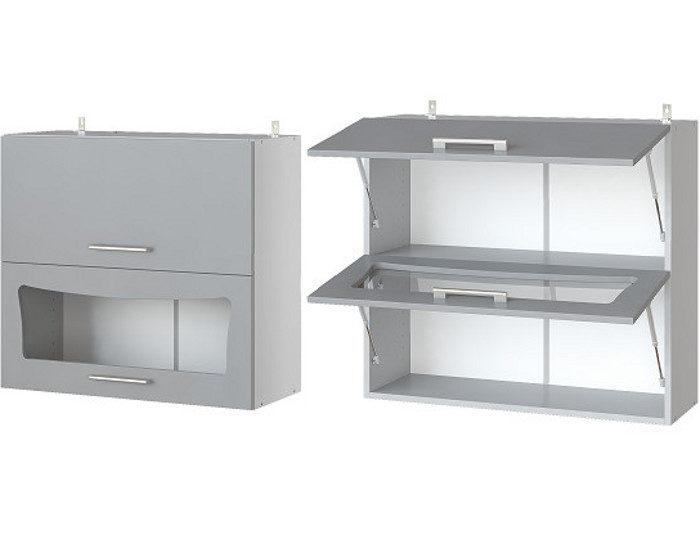 Кухонный шкаф Бронкс АГВ80
