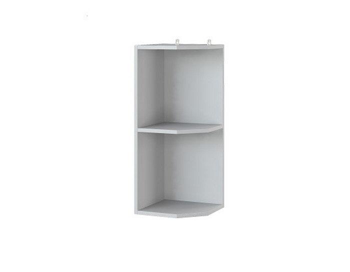 Кухонный шкаф Парма АТ30