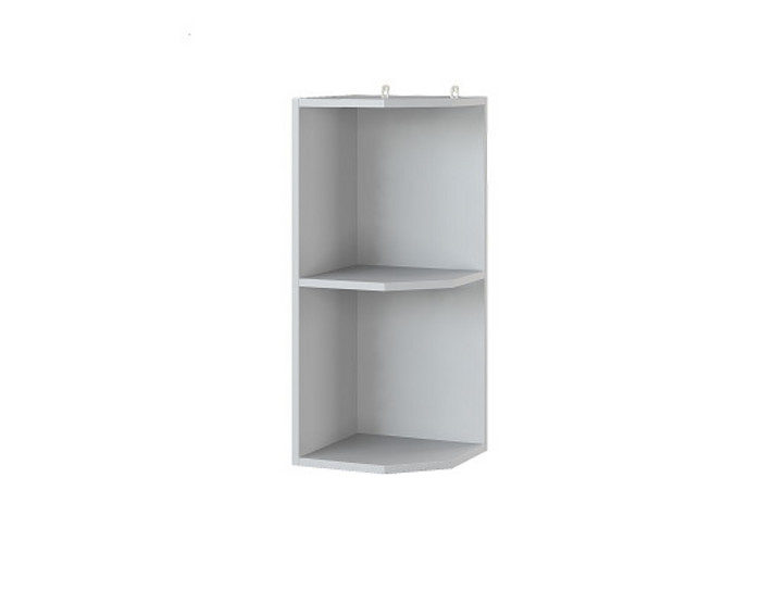 Кухонный шкаф Бронкс АТ30