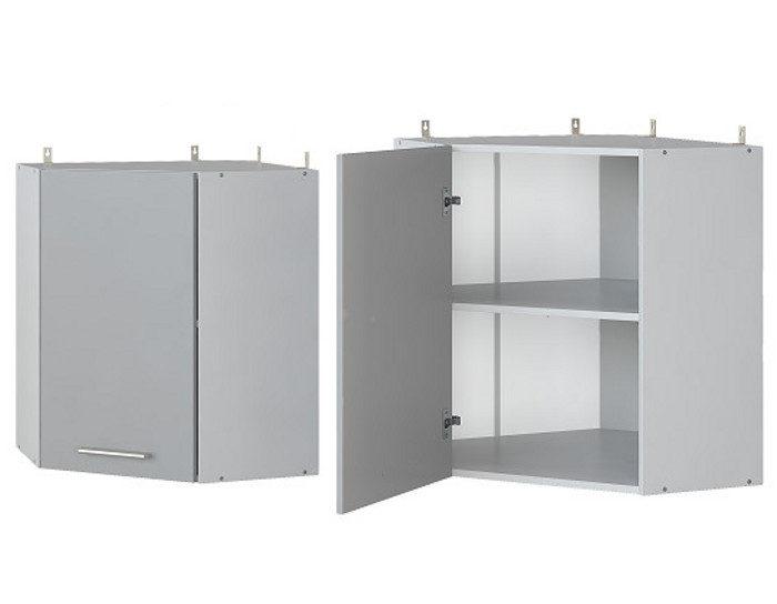 Кухонный шкаф Бронкс АУ60