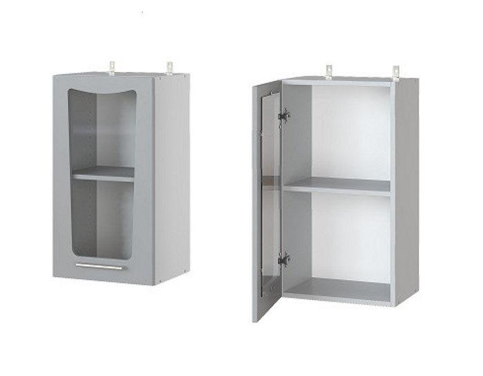 Кухонный шкаф Монс АВ40