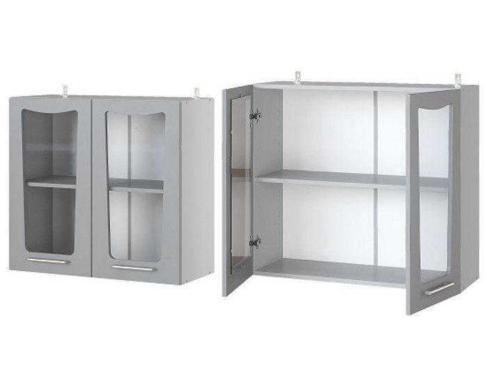 Кухонный шкаф Монс АВ80
