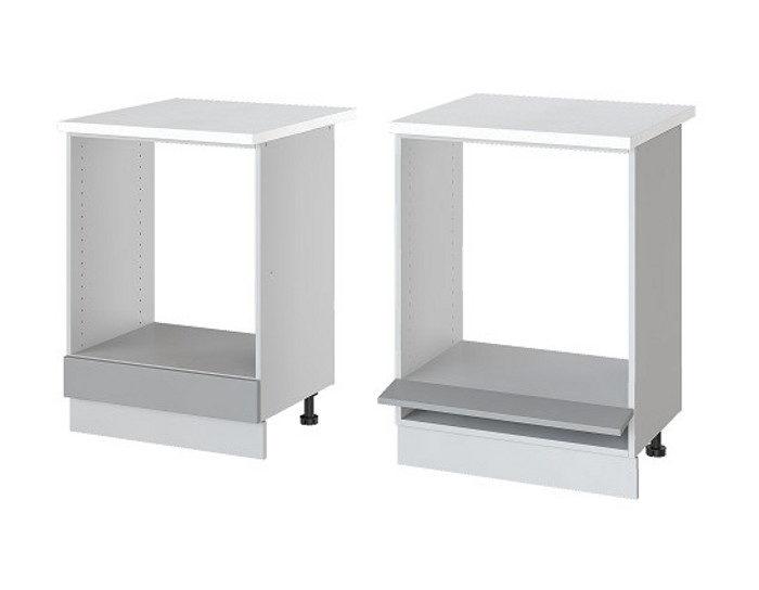 Кухонный шкаф Бронкс НД61