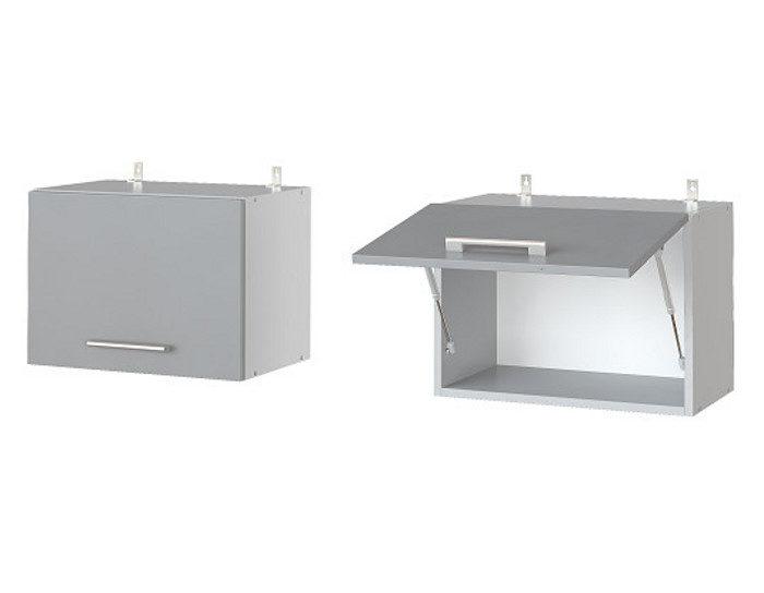 Кухонный шкаф Парма ПГ50