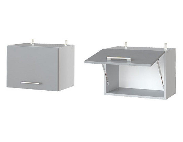Кухонный шкаф Бронкс ПГ50