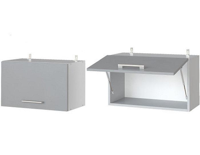 Кухонный шкаф Парма ПГ60