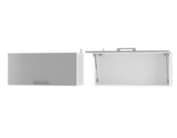 Кухонный шкаф Парма ПГ80