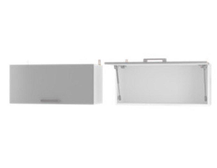 Кухонный шкаф Бронкс ПГ80