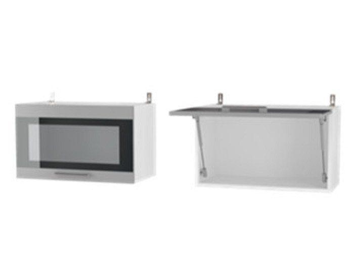 Кухонный шкаф Бронкс ПГВ60